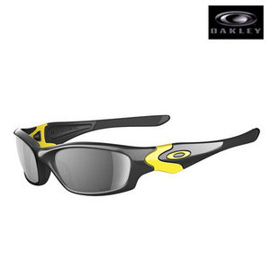 Oakley NEW STRAIGHT JACKET 08 LIVESTRONG Polished B 12792